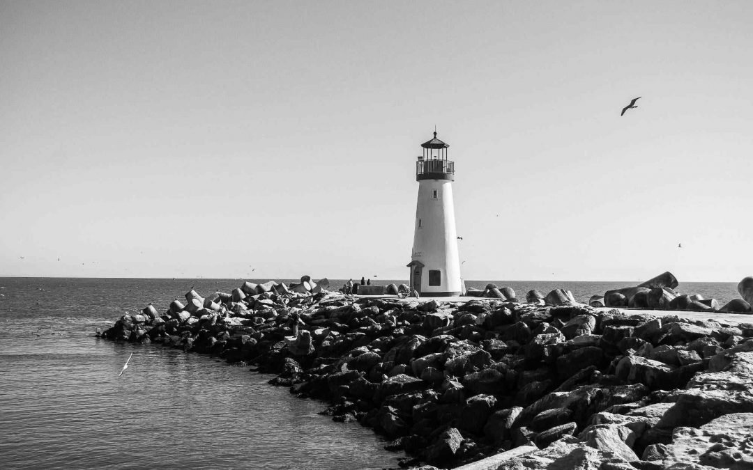 Writing Centres – The Writers' Lighthouse