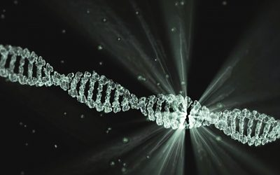 CRISPR The Gene Editing Marvel